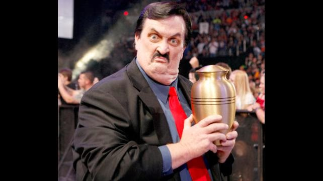 Paul Bearer Hd Wallpapers Free Download