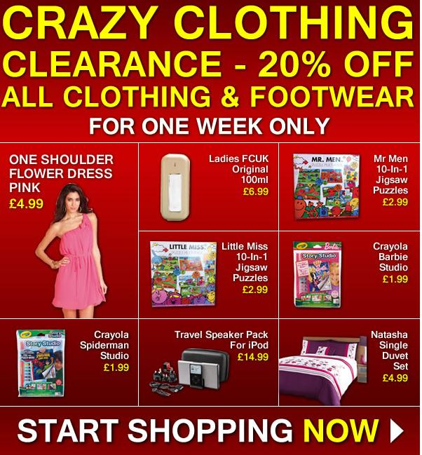 Crazy Clothing Clearance JPG