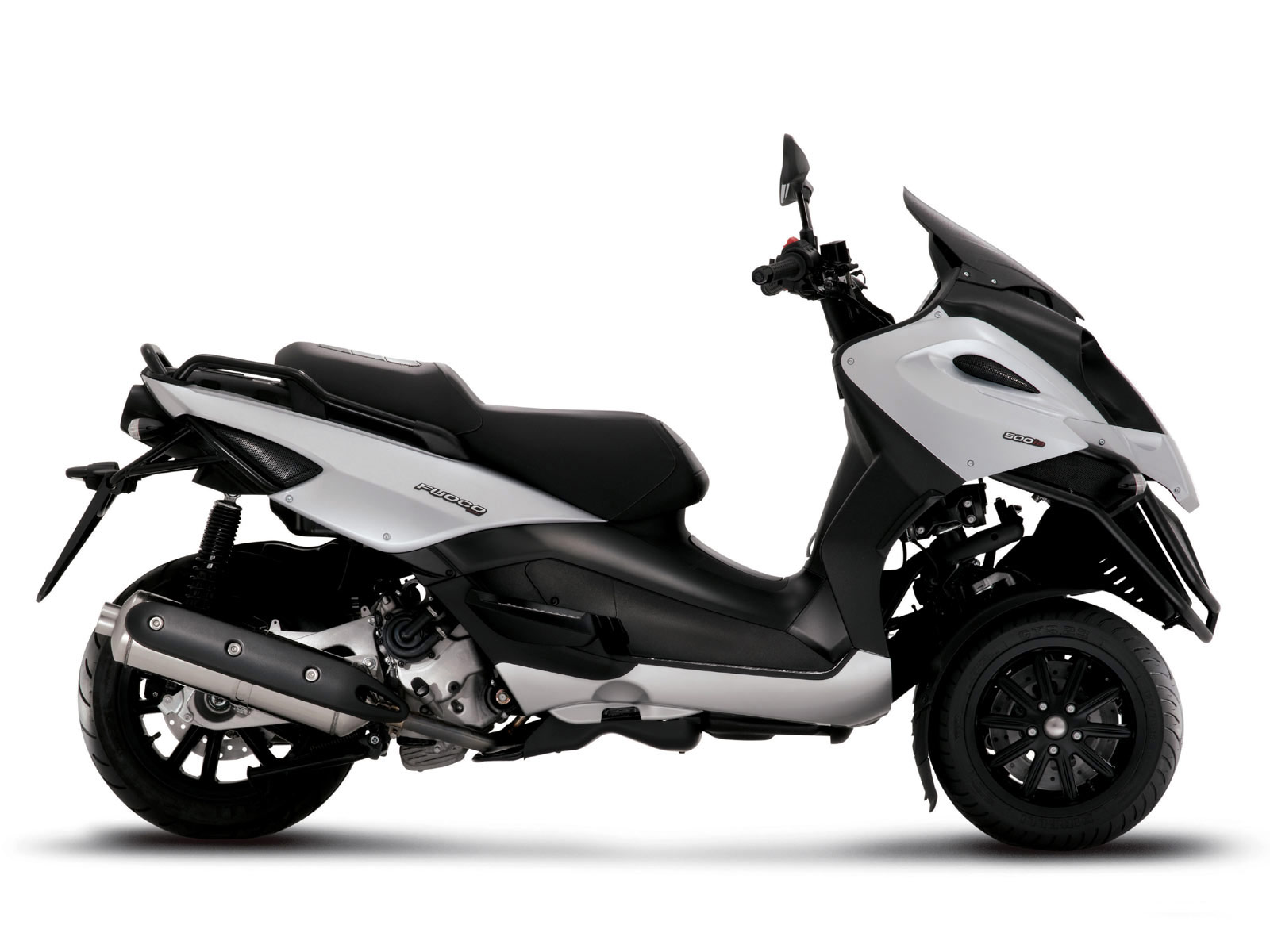 2007 gilera fuoco 500ie accident lawyers scooter pictures. Black Bedroom Furniture Sets. Home Design Ideas