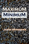Maximum Minimum