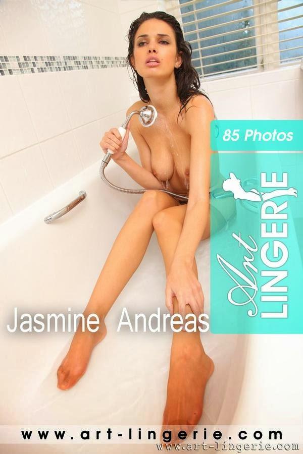 AL_20140312_Jasmine_Andreas Skpdst-Lingerid 2014-03-12 Jasmine Andreas 03250