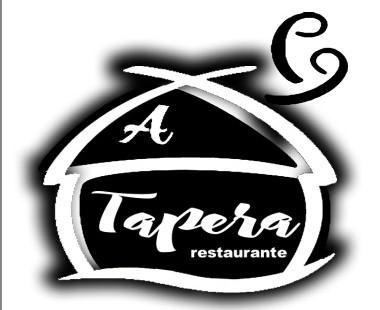 A Tapera Restaurante