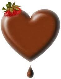 Chocolateria Oásis do Oriente