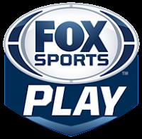 Fox Sports 1 on Streams