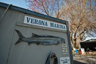 New CRC Blog- Two Gentlemen  in Verona, California