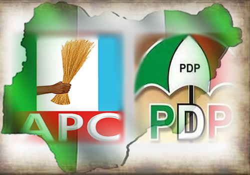 APC's Team Of Lawyers Drags Political Party To Court Over Unpaid Legal Charges