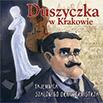 Duszyczka w Krakowie
