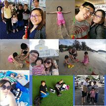❤ 普吉岛 2016 ❤