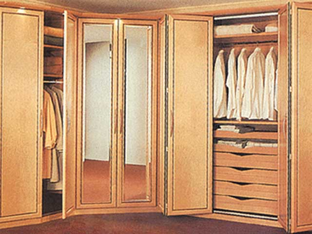 Bedroom cupboard designs for Latest cupboard designs