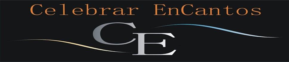 Celebrar EnCantos