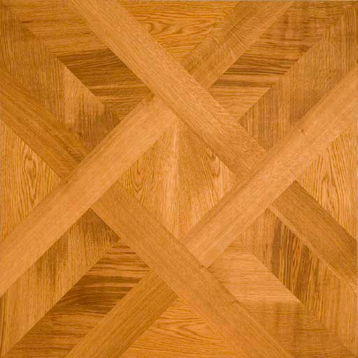 Benchmark Contracting Styles Of Wood Flooring