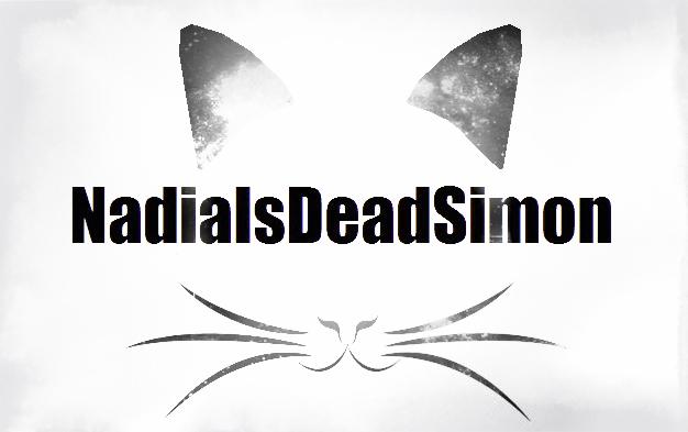 NadiaIsDeadSimon