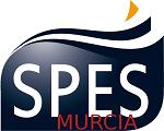 SPES Murcia