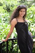 Pavani latest glamorous photos-thumbnail-18