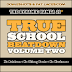 The Dynamic Hamza 21 - True School Beatdown Volume Two