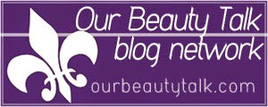 Our Beauty Talk Network