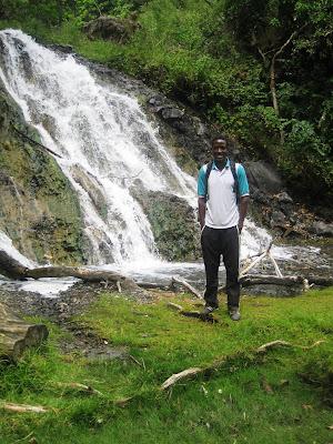 Tembea Tanzania