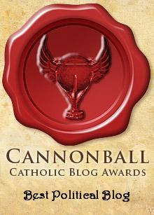 Adrienne S Corner The Crescat Annual Cannonball Catholic