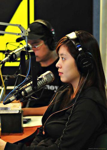 pinoy radio tivo good times with mo 03082012