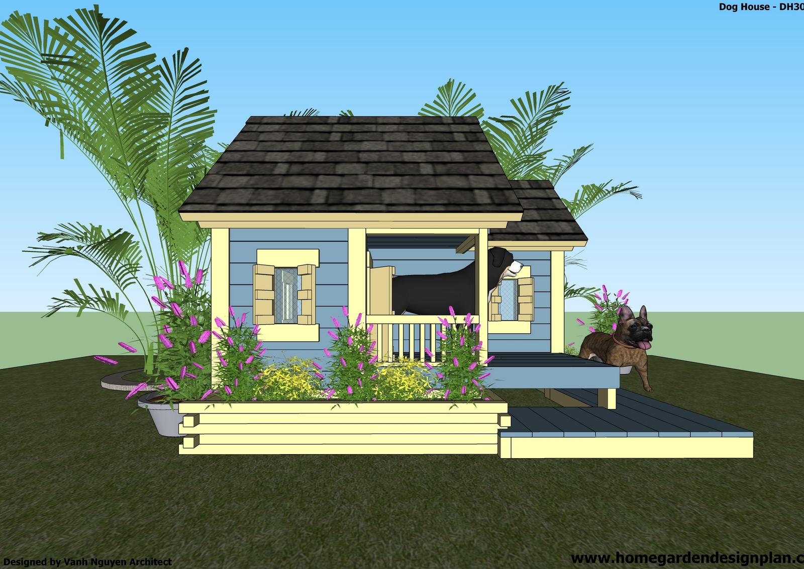 Free house plans green house design plans for Free house drawings