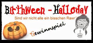 http://rawrpunx.blogspot.de/2013/10/gewinnspiel-birthween-halloday.html