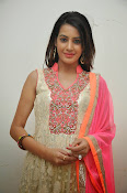 Deeksha panth glamorous photo shoot-thumbnail-20