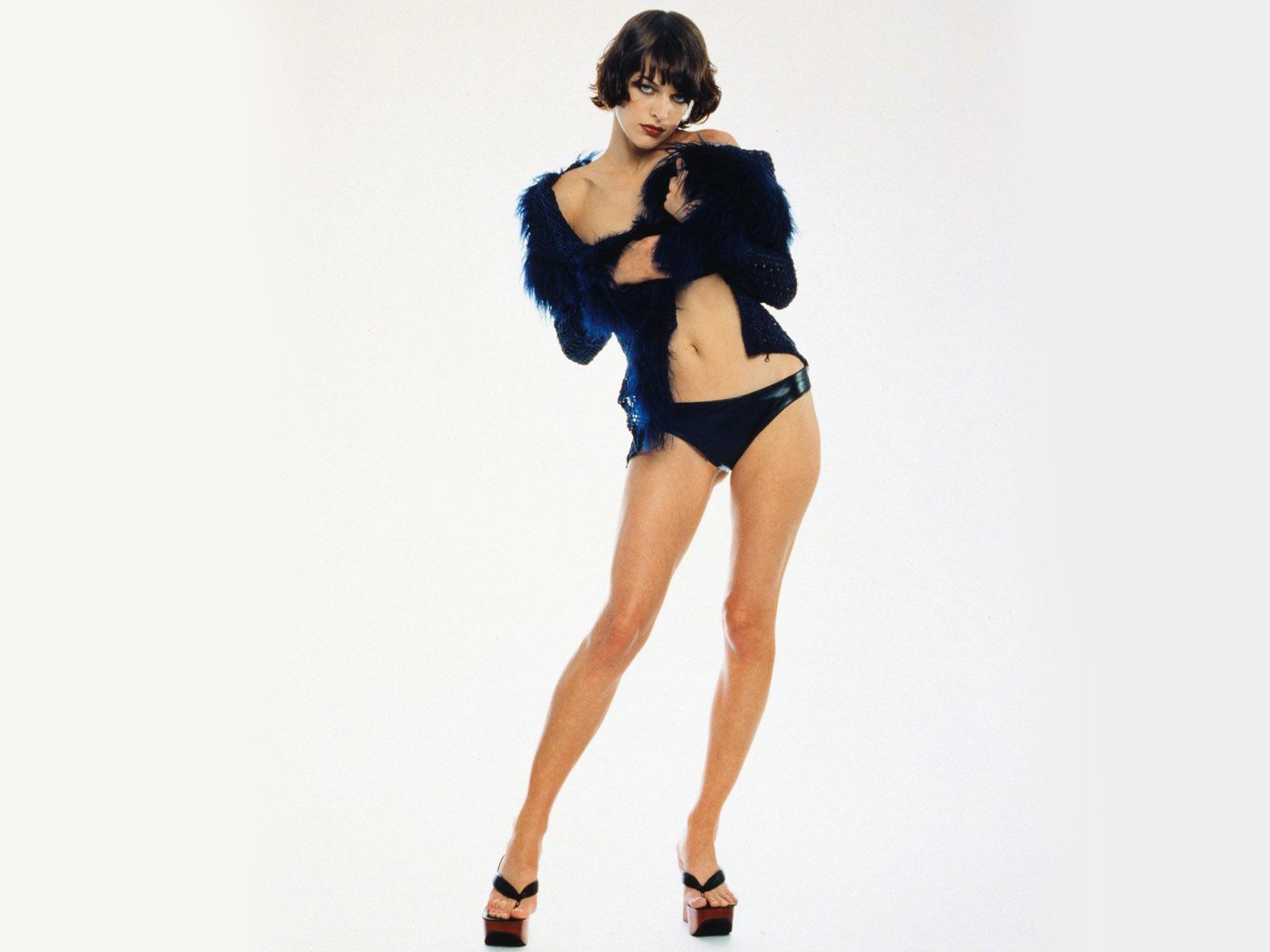http://4.bp.blogspot.com/-cZ8pJmjzDrE/Tf_Tr7nNp9I/AAAAAAAAxvc/jpiKBomDJ9Q/s1600/Milla+Jovovich+1600X1200+18905+Sexy+Wallpaper.jpg