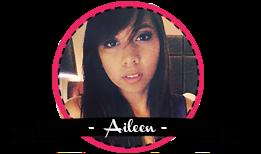 I am Aileen Face
