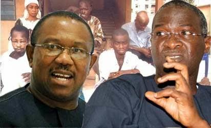 igbo sued lagos state deportation