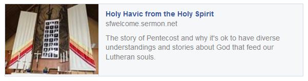 http://sfwelcome.sermon.net/20100551#.U5S_wKat9IM.facebook