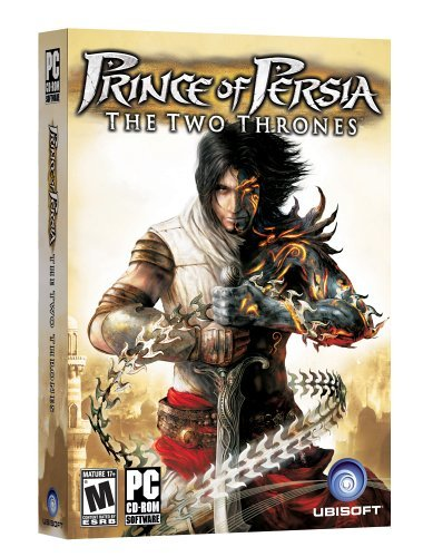 free game downloads for pc prince of persia full version