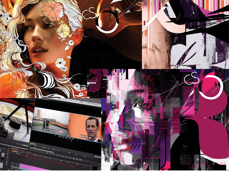 download free adobe creative suite