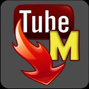 tubemate 2.2.5