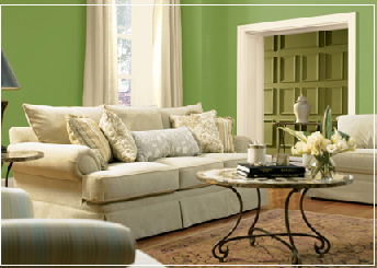 Home Color Show Of 2012 Living Room Colors
