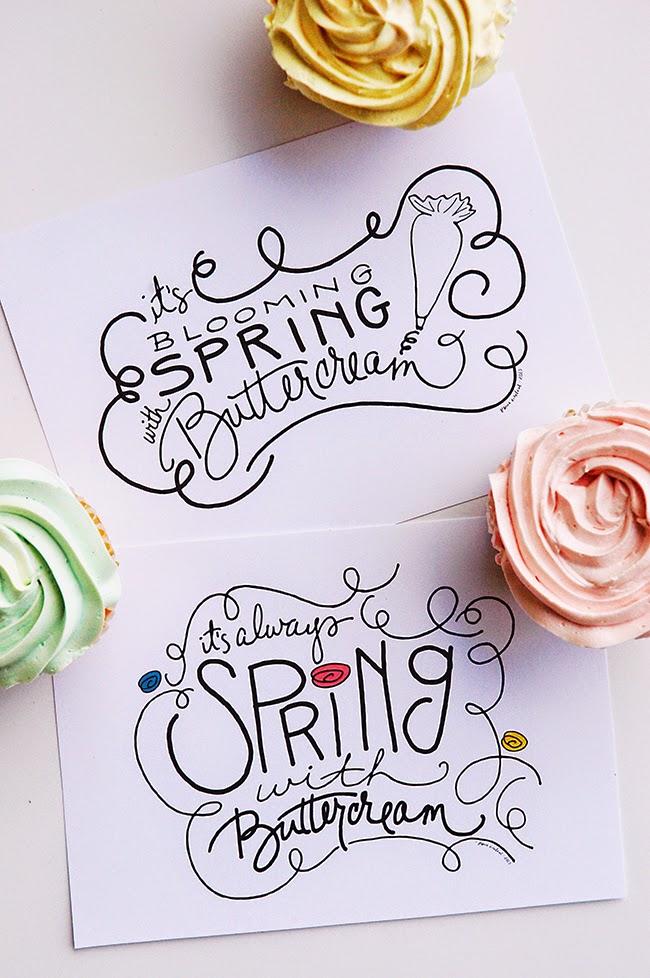 http://4.bp.blogspot.com/-cZFKhMHxKmk/VRGpVojGx1I/AAAAAAAAH5s/YnK1ciI6IjQ/s1600/Spring-Buttercream-Kitchen-Art-Print-9657.jpg