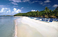 Best Caribbean Honeymoon Destinations - Fajardo, Puerto Rico