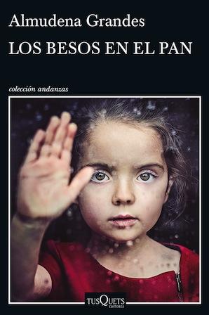 >>> LOS BESOS EN EL PAN