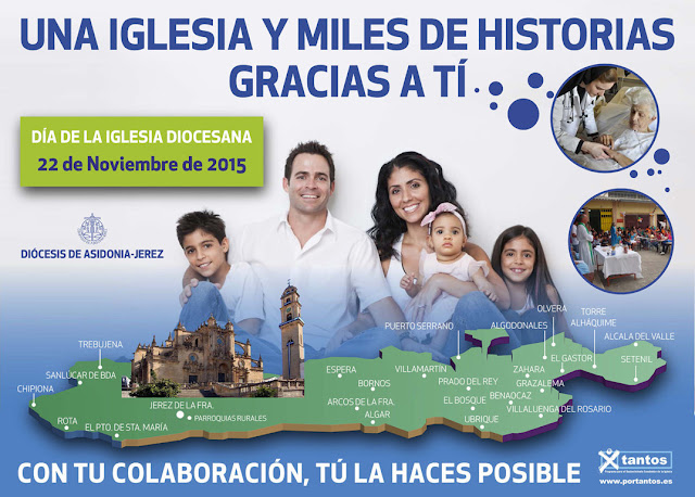 http://www.diocesisdejerez.org/attachments/article/249/IgDio15.pdf