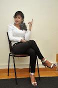 Smithika glamorous photo shoot-thumbnail-19