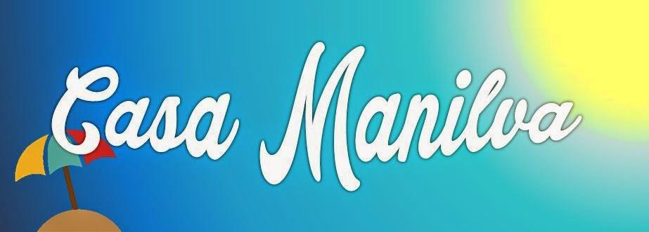 Rental home in Nerja - Casa Manilva