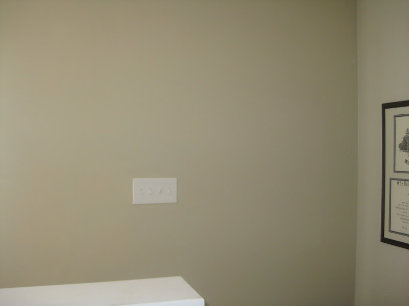 28+ [ Shop Sherwin Williams Relaxed Khaki ] | 121 Best ...
