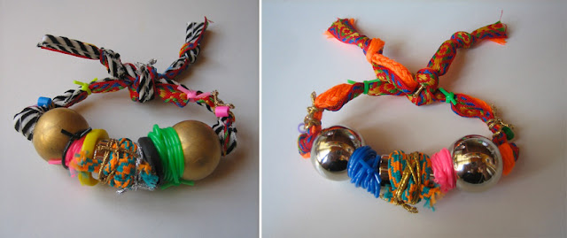 S MODA. EL PAÍS. SPAIN. Septiembre 2011. Domingo Ayala Handmade