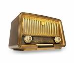 • Ραδιόφωνα online ...1
