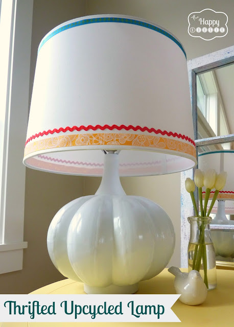 Thrifted-Lamp-Makeover-upcycled-at-thehappyhousie.png
