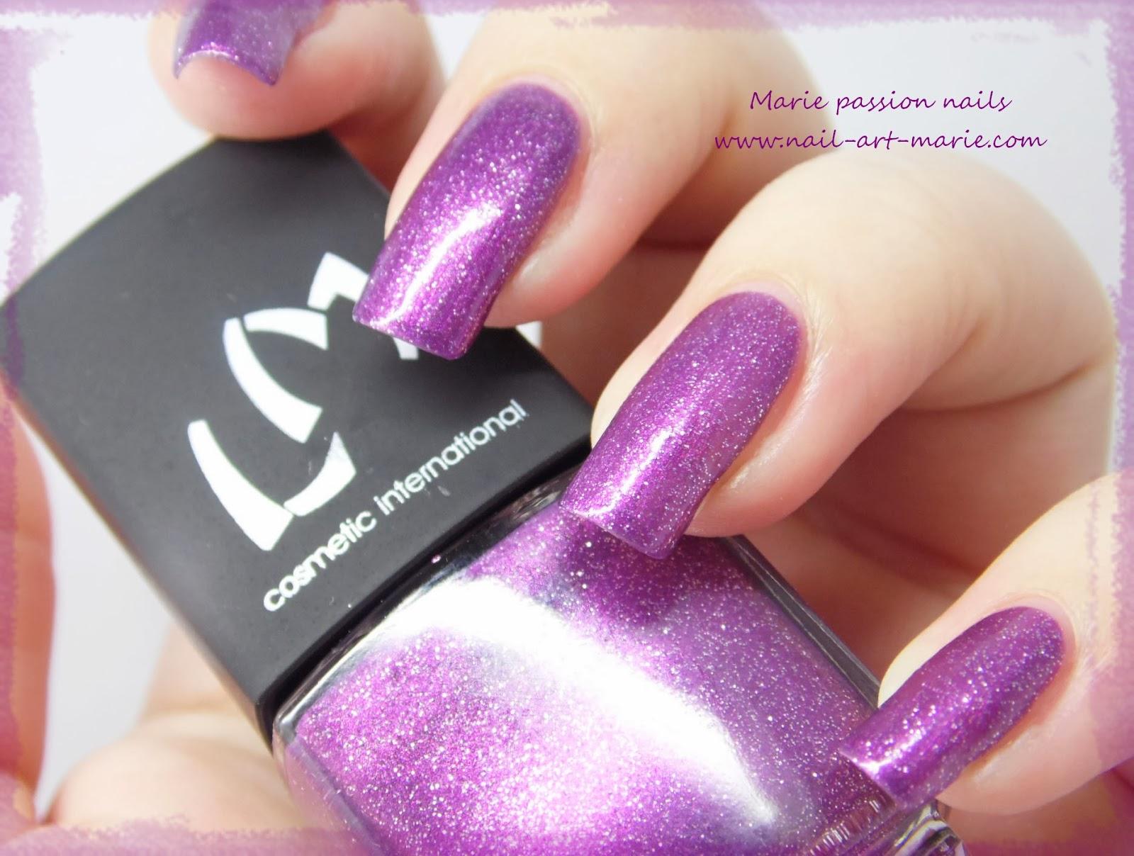 LM Cosmetic Moretta5