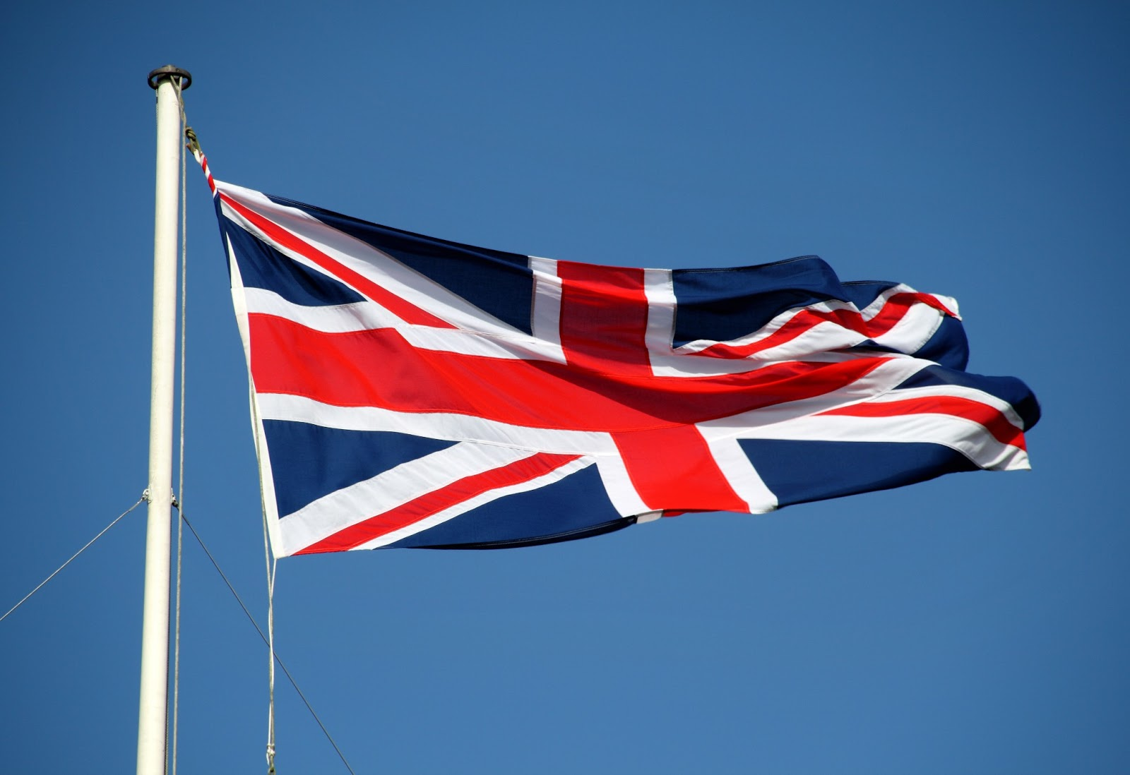 britain flag hq wallpapers free download wallpapers