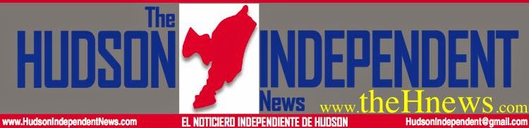 Hudson Independent News