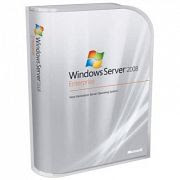 Microsoft Windows Server 2008 R2 Enterprise x64 SP1 Integrated June 2012-BIE