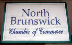 North Brunswick Chamber Member