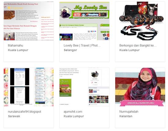 Income Blog RM3000 Sebulan Menerusi Advertorial.MY